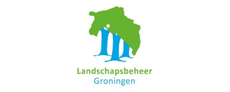 landschapbeheer